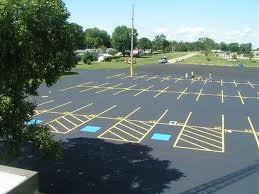 ada parking striping, painting parking lot stripes, parking lot line striping, parking lot paint striping, parking lot stripe paint, parking lot stripes, parking lot striping contractors, parking lot striping service, parking stripe, parking stripes, parking striping, stripe parking, stripe parking lot, striping a parking lot, striping paint parking lot, striping parking lot, Nashville, Brentwood, Franklin, Smyrna, Lavergne, Antioch, Murfreesboro, Lebanon, Dickson, Columbia, Spring Hill, Thompsons Station, Green Hills, Bellevue, Madison, Hermitage, Hendersonville, Goodlettsville, Cookville, Clarksville, All of Middle Tennessee, Northern Alabama