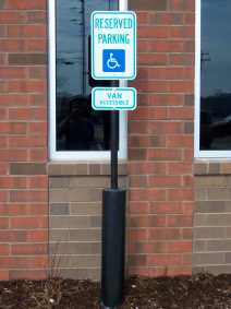 traffic signs, parking lot signs, parking lot signage, traffic signage, directional signs, ada signs, Nashville, Brentwood, Franklin, Smyrna, Lavergne, Antioch, Murfreesboro, Lebanon, Dickson, Columbia, Spring Hill, Thompsons Station, Green Hills, Bellevue, Madison, Hermitage, Hendersonville, Goodlettsville, Cookville, Clarksville, All of Middle Tennessee, Northern Alabama